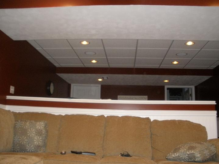 my home theater pics -- posted image.